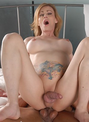 She male anal porn