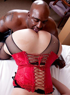 Shemale Ass Licking Porn