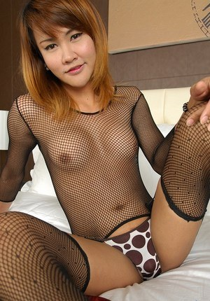 Asian Shemale Porn